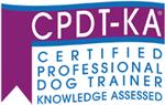 cpdt-ka-logo-white